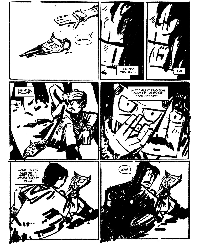 Krumpus page 6